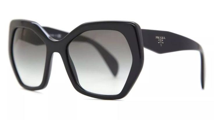Prada PR16RS Kadın Güneş Gözlüğü