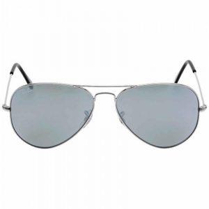 Ray Ban RB3025 Aviator Mirror W3277 300x300 - Ray-Ban RB3025 Aviator Aynalı Unisex Güneş Gözlüğü