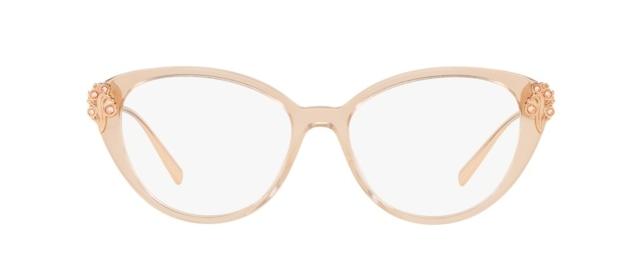 Versace VE3262B 5215 - Versace VE3262B Numaralı Kadın Gözlüğü