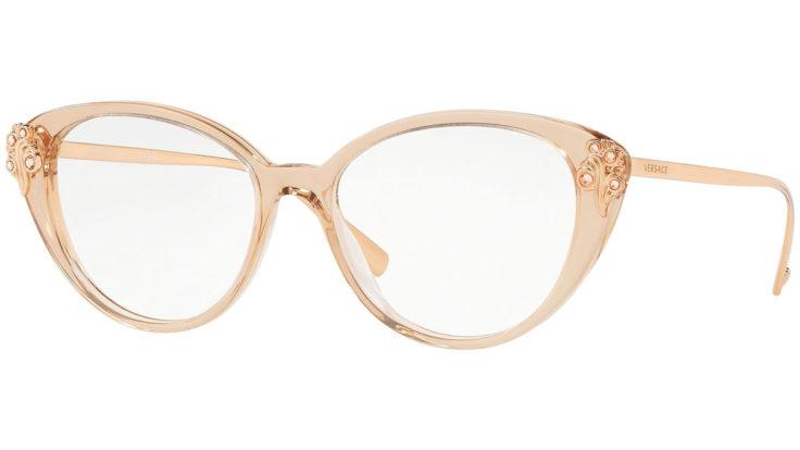 Versace VE3262B Numaralı Kadın Gözlüğü