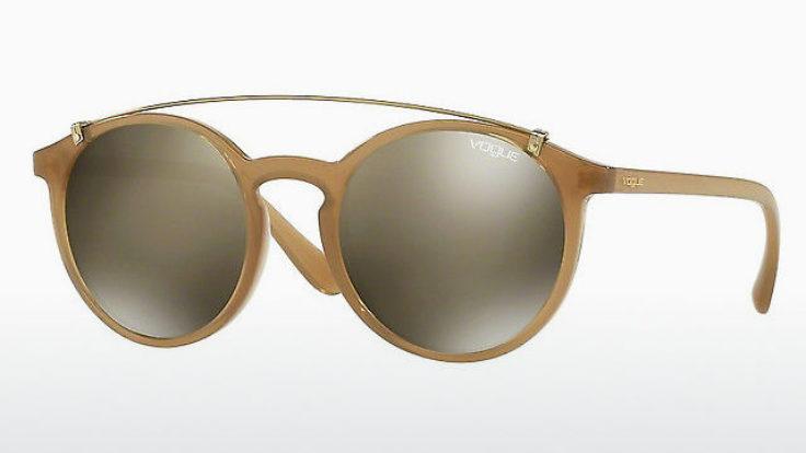 Vogue VO5161S Kadın Güneş Gözlüğü
