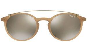 Vogue VO5161S25335A 300x180 - Vogue VO5161S Kadın Güneş Gözlüğü