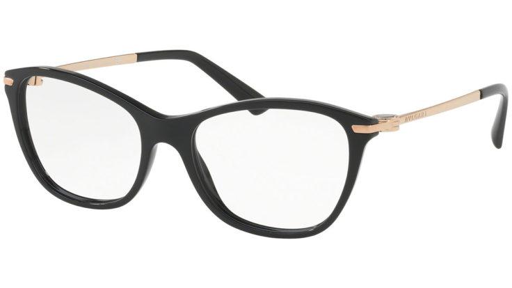 Bvlgari BV4147 Numaralı Kadın Gözlüğü