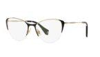 Miu Miu MU50OV Kadın Numaralı Gözlük