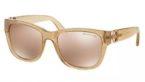 Michael Kors MK6028 Kadın Güneş Gözlüğü