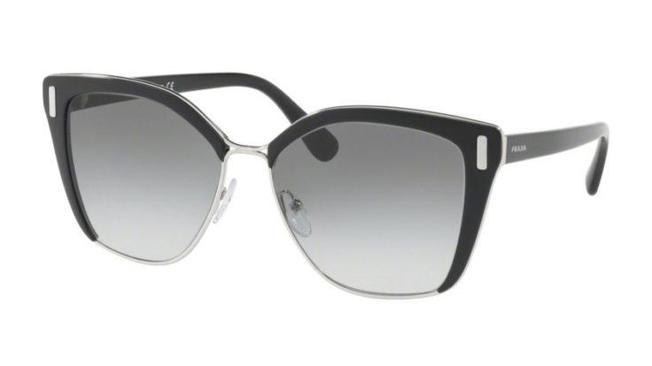Prada PR56TS Kadın Güneş Gözlüğü