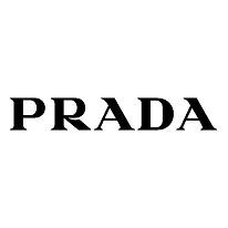 prada - Prada PR53SS Kadın Güneş Gözlüğü