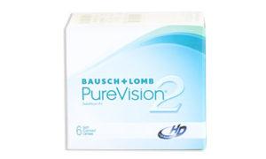 purevision 2 hd 1 l 300x180 - Bausch + Lomb Lensleri