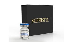 sophistic numarasiz 300x180 - Bausch + Lomb Lensleri