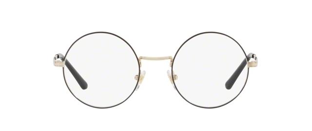 vogue  - Vogue VO4086 Unisex Numaralı Gözlük