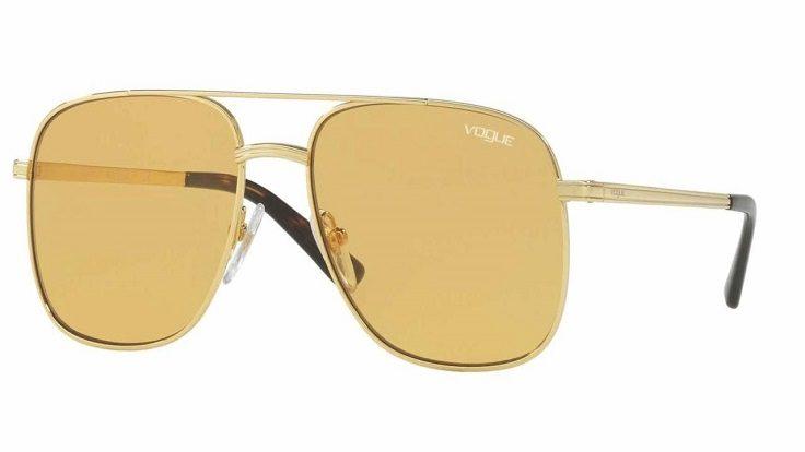 Vogue VO 4083S Unisex Güneş Gözlüğü