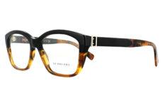 Burberry BE2265 Kadın Numaralı Gözlük