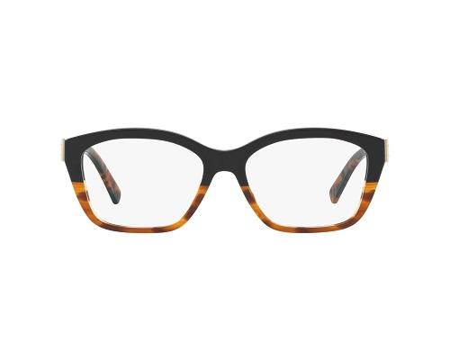 burberry BE2265 3679 53 000A - Burberry BE2265 Kadın Numaralı Gözlük