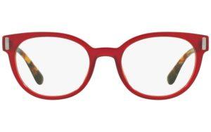 gpra g009202 m035714 300x188 - Prada PR06TV Unisex Numaralı Gözlük
