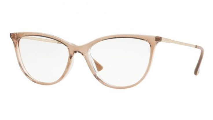Vogue VO5239 Kadın Numaralı Gözlük